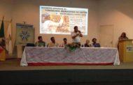 São Vicente do Sul sedia Encontro Regional de Conselhos Municipais de Saúde