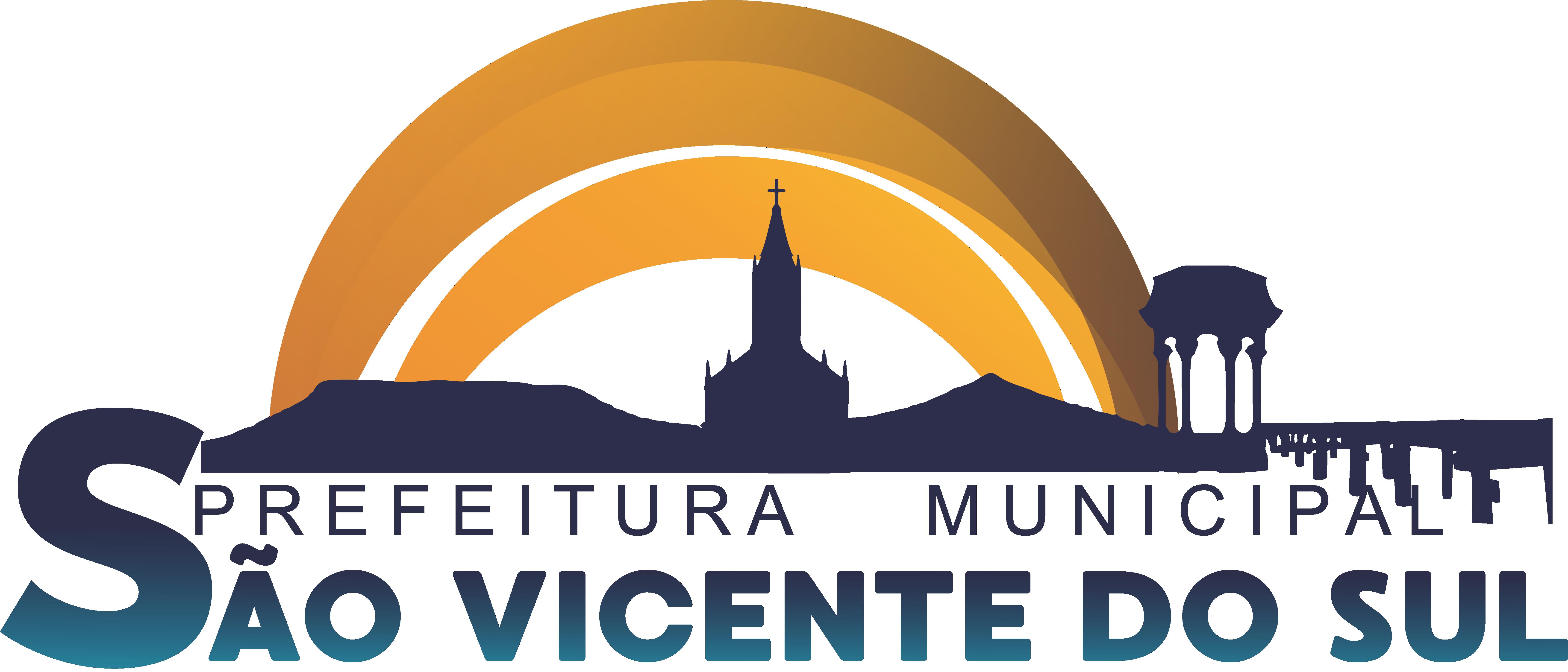 Prefeitura Municipal de São Vicente do Sul