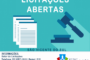 SECRETARIA DE OBRAS REALIZA RETIRADA DE ENTULHOS E LIMPEZA