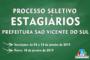 Pregão Presencial nº 66/2018 - JULGAMENTO E CLASSIFICAÇÃO DAS PROPOSTAS