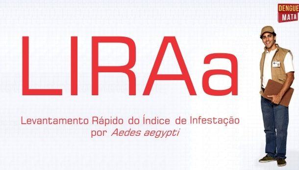 VIGILÂNCIA EM SAÚDE: AÇÃO CONTRA O Aedes aegypti