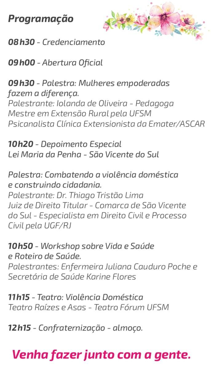 Flyer Convite Seminário Mulheres SVS_pages-to-jpg-0002
