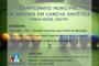 CONHEÇA AS CANDIDATAS À CORTE DA 31ª FECOBAT