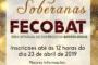 3ª PÁSCOA DIVERTIDA E 1º PASSEIO CICLÍSTICO SOLIDÁRIO