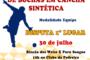 Pregão Presencial nº 28/2019 - SRP - AQUISIÇÃO DE URNAS FÚNEBRES ASSISTENCIAIS E TRANSLADO, POR QUILÔMETRO RODADO