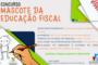EQUIPE DE VIGILÂNCIA EM SAÚDE PARTICIPA DE SEMINÁRIO SOBRE USO CORRETO DE AGROTÓXICOS NA UFSM
