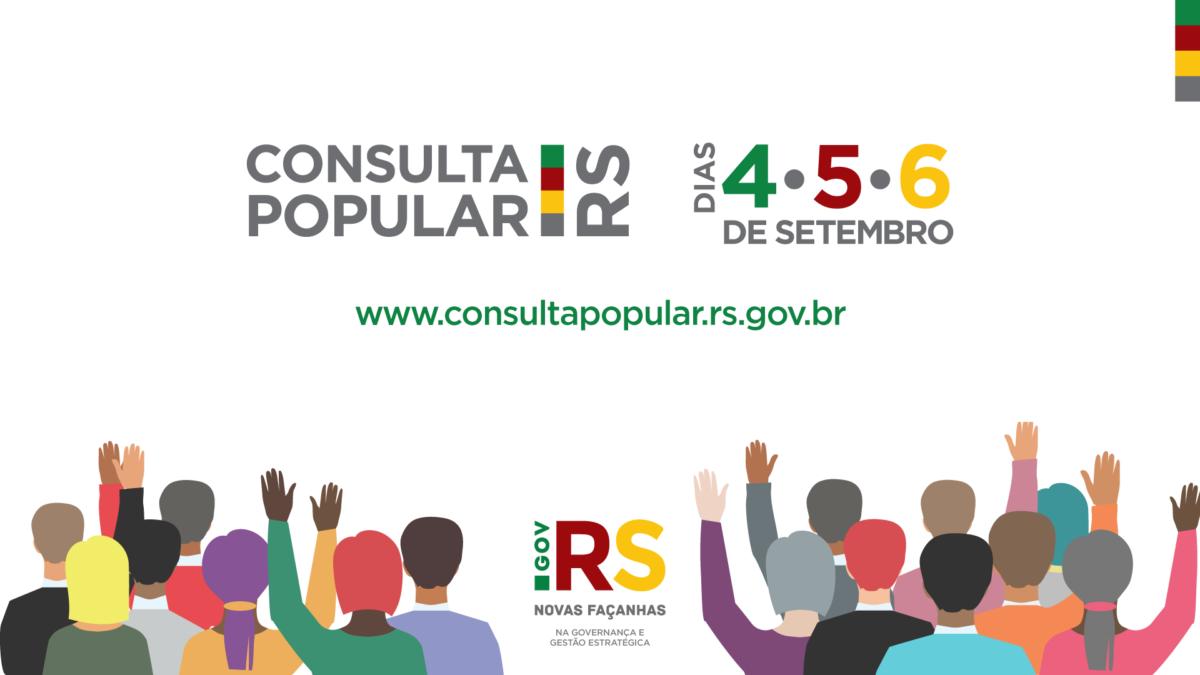 CONSULTA POPULAR 2019-2020
