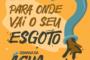 VICE-PREFEITO PARTICIPA DE INAUGURAÇÃO DE TERMINAL RODOVIÁRIO DO IF FARROUPILHA EM SÃO VICENTE DO SUL