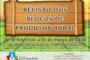 Pregão Presencial nº 51/2019 - JULGAMENTO E CLASSIFICAÇÃO DAS PROPOSTAS