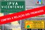 NOTÍCIA BOA! SECRETARIA DE SAÚDE RECEBE VERBA DE R$ 100.000,00 (CEM MIL REAIS)