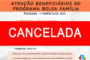 IBGE ADIA CENSO PARA 2021 POR CAUSA DO COVID-19