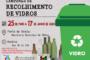 PREGÃO PRESENCIAL Nº 14/2020 - JULGAMENTO E CLASSIFICAÇÃO DAS PROPOSTAS