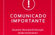 SECRETARIA MUNICIPAL DE EDUCAÇÃO DIVULGA PLANO DE AÇÃO PARA RETOMADA DE AULAS PROGRAMADAS/REMOTAS