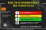 SECRETARIA DE DESENVOLVIMENTO SOCIAL E APAE RECEBEM DOAÇÕES DE ALIMENTOS DA LOJA QUERO-QUERO