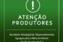 EXTRATO E CONTRATO ADMINISTRATIVO Nº 337/2020 - AQUISIÇÃO DE UM CAMINHÃO CAÇAMBA, NOVO, ZERO QUILÔMETRO
