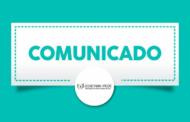 NOTA INFORMATIVA - Secretaria Municipal de Saúde