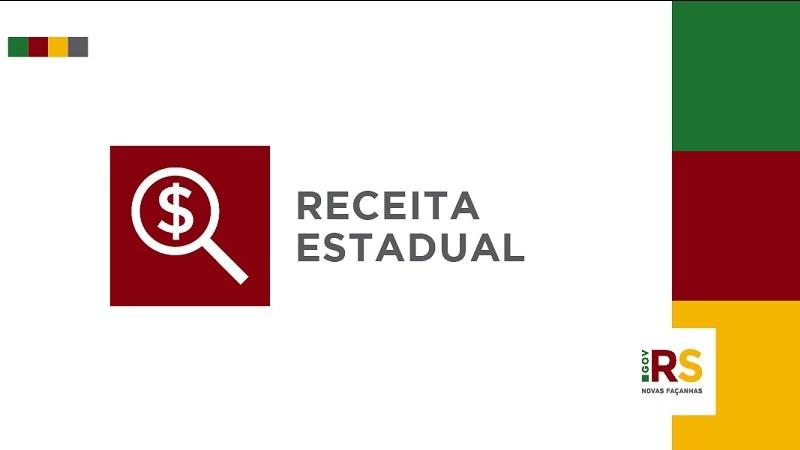 SECRETARIA DA FAZENDA DO ESTADO DISPONIBILIZA CONSULTA DOS DEVEDORES DE ICMS/IPVA