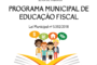 PREGÃO PRESENCIAL Nº 15/2020 - PUBLICAÇÃO DO JULGAMENTO E CLASSIFICAÇÃO DAS PROPOSTAS