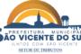 TOMADA DE PREÇOS Nº 002/2021 CONTRATAÇÃO DE EMPRESA PARA PRESTAÇÃO DE SERVIÇOS DE DRENAGEM, PAVIMENTAÇÃO INTERTRAVADA E SINALIZAÇÃO EM VIAS URBANAS DO MUNICÍPIO DE SÃO VICENTE DO SUL/RS, CONFORME CONTRATO REPASSE OGU MDR Nº 896741/2019 OPERAÇÃO 1069267-38