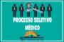 EDITAL N° 001/2021 - PROCESSO SELETIVO SIMPLIFICADO.